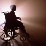 инвалид-в-коляске1