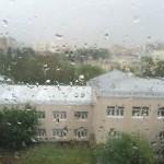 дождь1